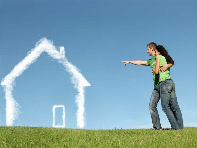 LA MAISON | mercato immobiliare